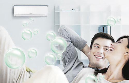 Mẹo tiết kiệm điện cho máy lạnh không phải ai cũng biết